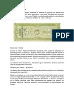 LA DEUDA SOBERANA.docx