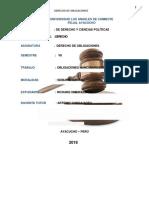 OBLIGACIONES MANCOMUNADAS.pdf