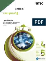 hncd-l45-computing-rqf (1).pdf