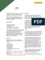 Wacker BS 290 ficha tecnica.pdf