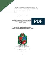 Comparacion_entre_las_tecnicas_convencio (1).pdf