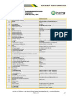 TRANSFORMADORES-TRIFÁSICOS-PADMOUNTED.pdf