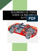 306461176-Mecanica-Automotriz