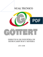 MANUAL OT 761.pdf