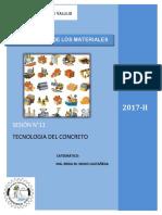 11.1  TECNOLOGIA DEL CONCRETO.docx