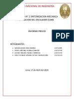 Informe Previo Microondas
