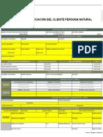 08FO Ficha de Identificación de Cliente Natural V2 (2)(1)