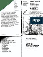 estrada.pdf
