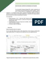 INSTRUCTIVO DILIGENCIAR FORMATO BITACORA - 2018 - PDF(2).pdf