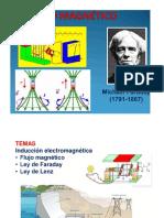 Semana 6 Induccion Electromagnetica 2015 2