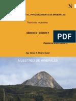 SESION 4_Teoría del muestreo.pdf