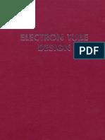 RCA 1962 Electron Tube Design_text.pdf