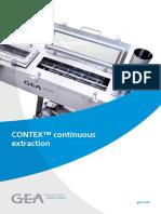 CONTEX Continuous Extractor_tcm11-43006