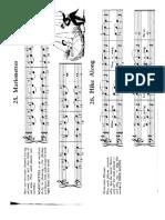 Leila_Fletcher_-_Piano_Course_-_Book_2.pdf 23,24,25.pdf