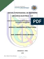 DISEÑO DE ESTRUCTURAS METÁLICAS.pdf