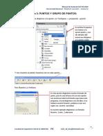 12. Manual del civil 3d-PARTE BASICA.pdf