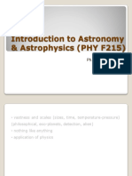 Introduction to Astronomy.pdf
