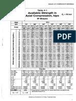 Tabla-Diseño@Compresión.pdf