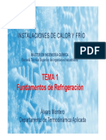 01FundamentosRefrigeracion.pdf