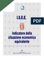 GuidaCompilazioneDSU.pdf