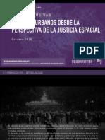 Justicia-Espacial-URBANZ-Y-DESIGUALDAD.pdf
