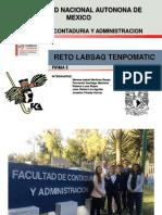 Tenpomatic-2.pdf