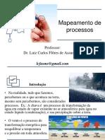 Oficina_Mapeamento de Processos e Fluxogramas_13052019
