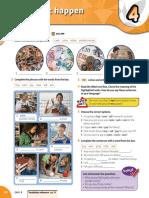 Mosaic-2_Essential-Practice-workbook.pdf