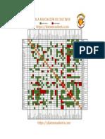 Tabla-asociacion-cultivos.pdf
