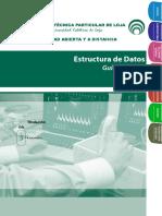 Estructura Guia.pdf