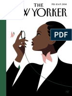 The_New_Yorker__February_12_2018.pdf