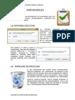 WINDOWS Y  ELEMENTOS.docx