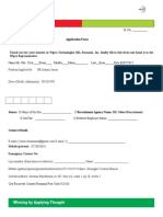 Application Form v1 3