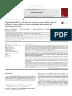 Paper 1 Seminario Renal