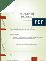 Compreendendopensamentosociológico.Durkheim, Marx, Weber (1).pdf