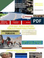 SNPM-GI -  Invierte Pe.pptx