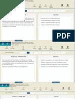 Reactivos-de-Práctica-del-CENEVAL.pdf