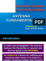 Antenna-Fundamentals.pdf