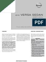 1931250-2016-Nissan-Versa_Sedan-OM.pdf