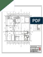 03 1ER NIVEL.pdf