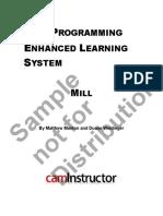 CNC PROGRAMMING - Mastercam Training ( PDFDrive.com ).pdf