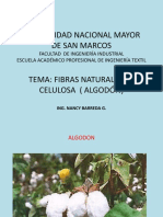 FIBROLOGIA-FIBRAS_NATURALES-ALGODON (1).pptx