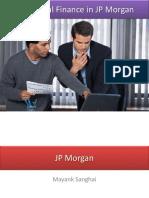 8659649-Behavioral-Finance.pptx