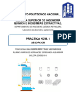 PRACTICA_ABSORCION[1].docx