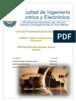 CONCEPTOS BASICO DE ECONOMIA,oficial.docx