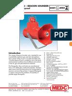 cooper-medc-datasheet-cu1.pdf
