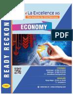 LAEX_ECONOMY_READY_RECKONER.pdf