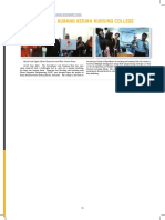 Strategies for Kubang Kerian Nursing College - ILHAM Issue 9 –Jan-Dec 2012_Part 21