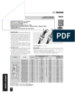 Cooper Medc Datasheet Cu1