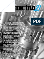 Predictiva21-A3N14-2016-Feb-Mar-min.pdf